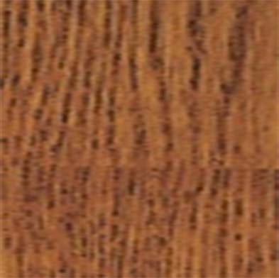 Century Flooring Cabot Oak Semi-Gloss 5 Inch Honey Oak Hardwood Flooring