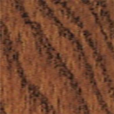 Century Flooring Cabot Oak Semi-Gloss 5 Inch Tawny Oak Hardwood Flooring