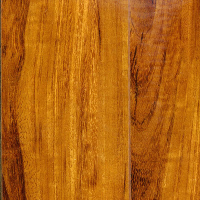 Stepco Kimball 8.3MM American Cherry Laminate Flooring