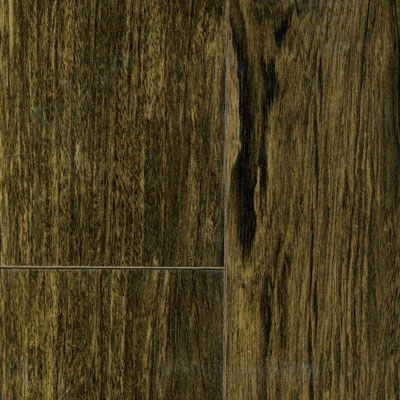 Stepco Kimball 8.3MM Ash Laminate Flooring