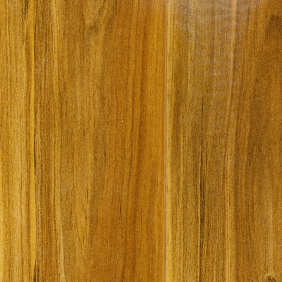Stepco Kimball 8.3MM Teak Natural Laminate Flooring