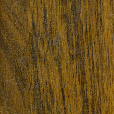 Stepco New Biltmore 12MM Antique Oak Laminate Flooring