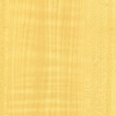 Stepco New Biltmore 12MM Maple Laminate Flooring