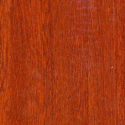 Stepco New Biltmore 12MM Rosewood Alder Laminate Flooring