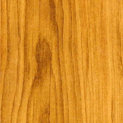 Stepco New Biltmore 12MM Sacramento Pine Laminate Flooring