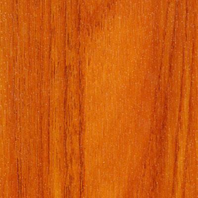 Stepco New Biltmore 12MM Teak Laminate Flooring