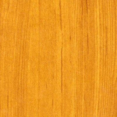 Century Flooring Vizcaya 8.3MM American Cherry Laminate Flooring