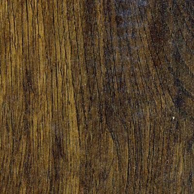 Stepco Vizcaya 8.3MM Saddle Oak Laminate Flooring