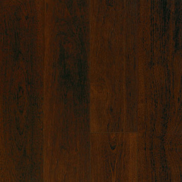 Columbia Cachet Clic Homewood Walnut Echo Laminate Flooring
