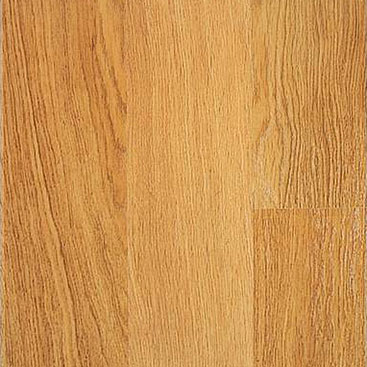 Columbia Cachet Clic Plantation Oak Afternoon Laminate Flooring