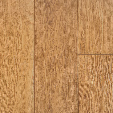 Columbia Cachet Clic Plantation Oak Pioneer (Sample) Laminate Flooring