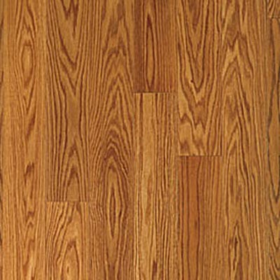 Columbia Cadence Clic Cider Ridge Oak Laminate Flooring
