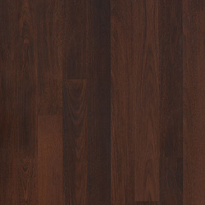 Columbia Cadence Clic Cimarron Redwood (Sample) Laminate Flooring