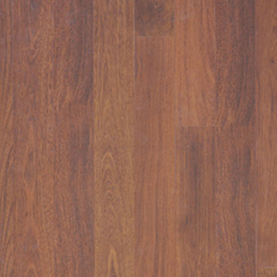Columbia Cadence Clic Copper Redwood (Sample) Laminate Flooring