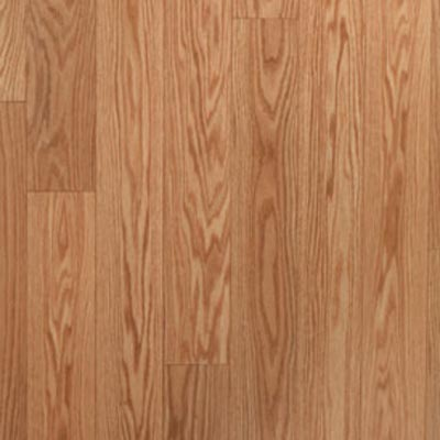 Columbia Cadence Clic Firelight Oak (Sample) Laminate Flooring