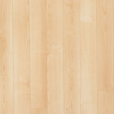 Columbia Cadence Clic Sugar Maple (Sample) Laminate Flooring