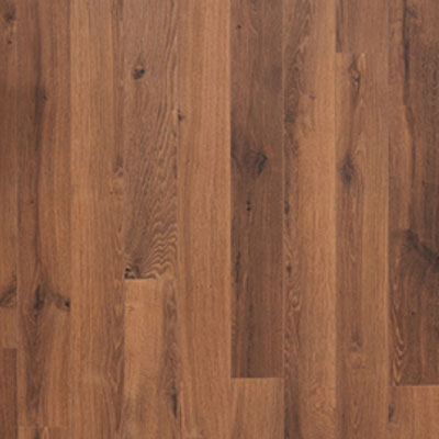 Columbia Cadence Clic Winter Branch Oak Laminate Flooring