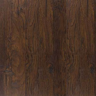 Columbia Calistoga Clic Cellar Springs Hickory (Sample) Laminate Flooring