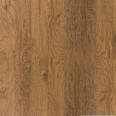 Columbia Calistoga Clic Helena Springs Hickory Laminate Flooring
