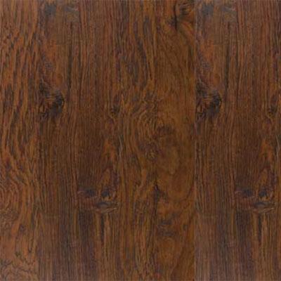 Columbia Calistoga Clic Indian Springs Hickory Laminate Flooring