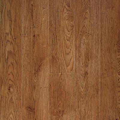 Columbia Canterra Clic Almond Roca Oak (Sample) Laminate Flooring