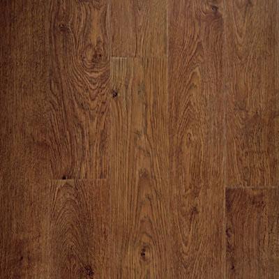 Columbia Canterra Clic Banister Oak Laminate Flooring