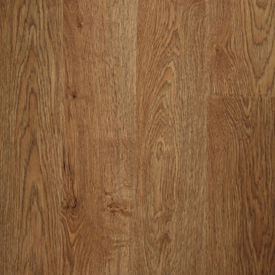 Columbia Canterra Clic Spindle Oak Laminate Flooring