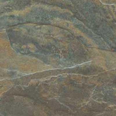 Columbia Cascade Clic Desert Mist Laminate Flooring
