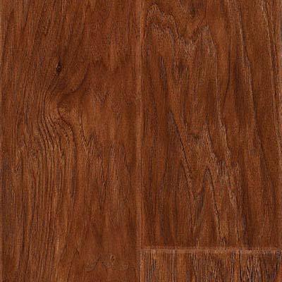 Columbia Castille Clic Alexander Hickory Bordeaux Laminate Flooring
