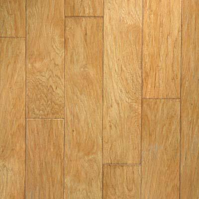 Columbia Castille Clic Porchlight Hickory Laminate Flooring