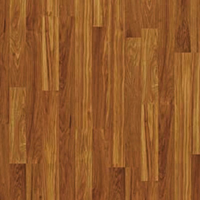 Columbia Columbia Clic Cinnamon Stick (Sample) Laminate Flooring