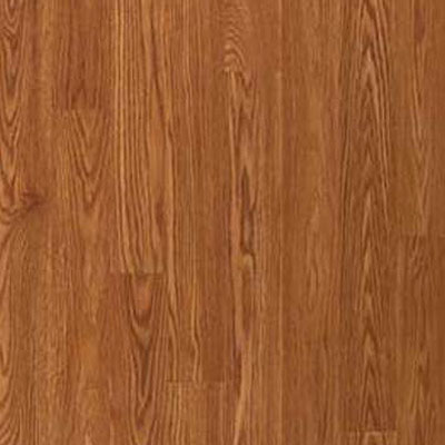 Columbia Columbia Clic Copper Pot Oak (Sample) Laminate Flooring