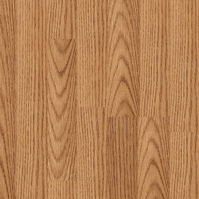 Columbia Columbia Clic Palomino Oak Wheat Laminate Flooring