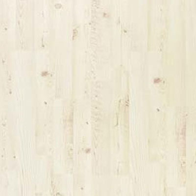 Columbia Columbia Clic Pickled Pine (Sample) Laminate Flooring