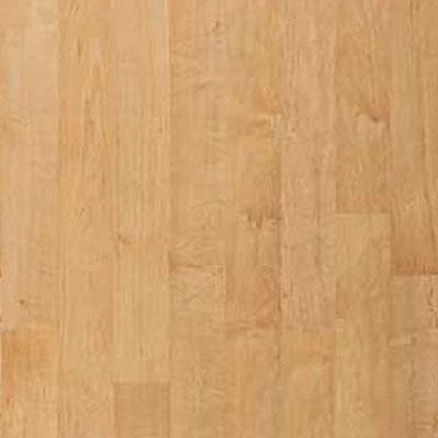 Columbia Columbia Clic Sandstone Alder (Sample) Laminate Flooring