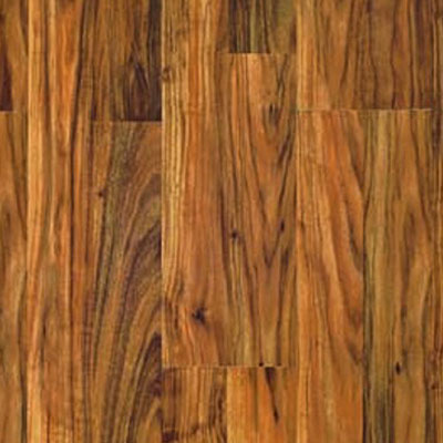 Columbia Columbia Clic Sunset Applewood (Sample) Laminate Flooring
