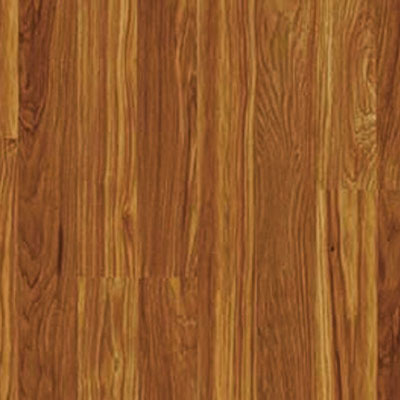 Columbia Columbia Clic Toasted Hickory (Sample) Laminate Flooring