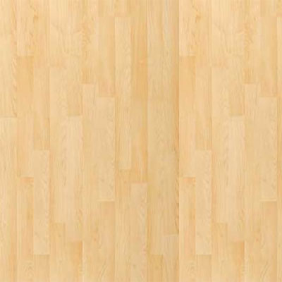 Columbia Click Xtra Aspenwal Maple (Sample) Laminate Flooring