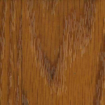 Columbia Click Xtra Berry Hill Oak Honey Laminate Flooring