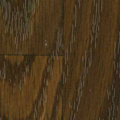 Columbia Click Xtra Berry Hill Oak Walnut (Sample) Laminate Flooring