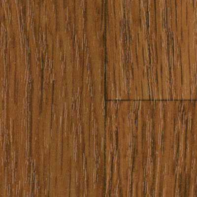 Columbia Click Xtra Berry Hill Oak Wheat (Sample) Laminate Flooring