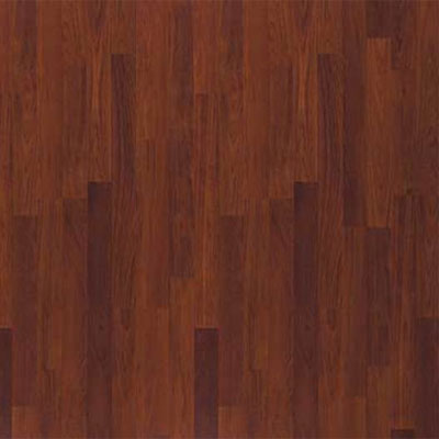 Columbia Click Xtra Brickstone Cherry (Sample) Laminate Flooring
