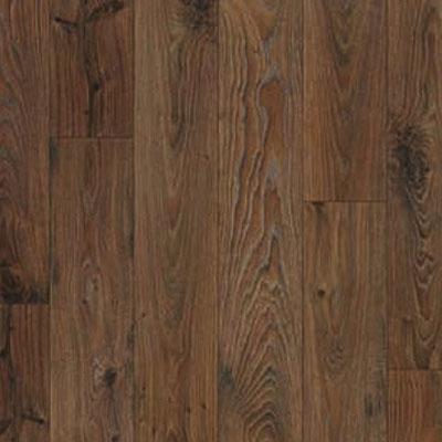 Columbia Click Xtra Dutch Chocolate Oak (Sample) Laminate Flooring