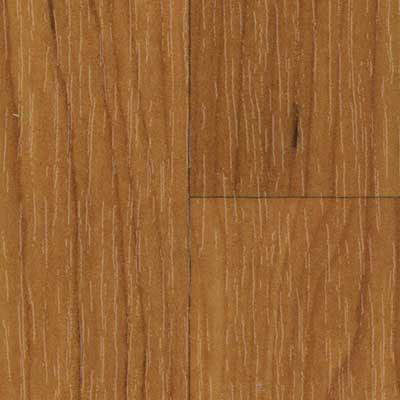 Columbia Click Xtra Mill House Maple Caramel (Sample) Laminate Flooring