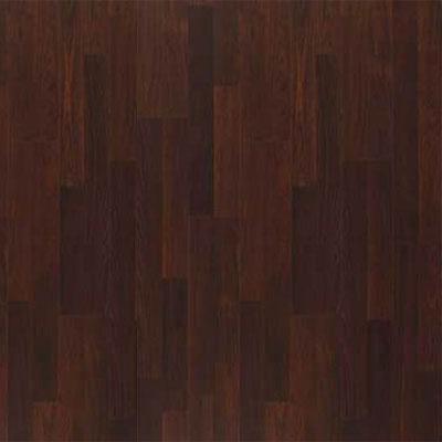 Columbia Click Xtra Riverbed Walnut Laminate Flooring