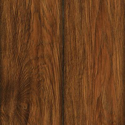 Columbia Colonial Clic Duplin Hickory Antique Laminate Flooring
