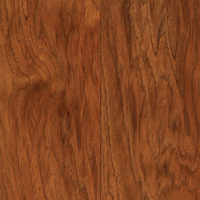 Columbia Colonial Clic Duplin Hickory Vineyard Laminate Flooring