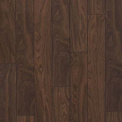 Columbia Colonial Clic Morning Coffee Walnut (Sample) Laminate Flooring