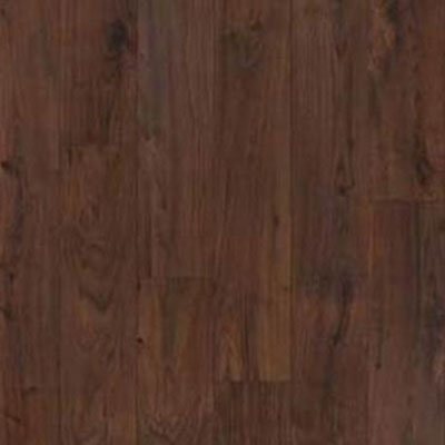 Columbia Crestport Clic Bramble (Sample) Laminate Flooring