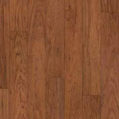 Columbia Crestport Clic Copper (Sample) Laminate Flooring
